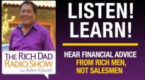 HEAR FINANCIAL ADVICE FROM RICH MEN, NOT SALESMEN – Robert Kiyosaki & Jim Rogers.mp4