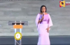 Glory Management - Rev Mrs Funke Felix Adejumo.mp4