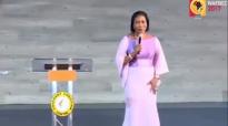 Glory Management - Rev Mrs Funke Felix Adejumo.mp4