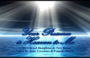 Your Presence is Heaven to Me  Israel Houghton and New Breed