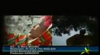 Sr L'or Mbongo atiki tourné na ye pona marie misamu akufi azongi.flv