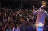 Spirit Of Praise 3 feat. Solly Mahlangu - E Baba.mp4