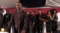 Apostle Sandile Mlambo-Guilty but Innocent (1).mp4