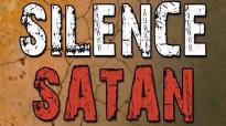 Pastor Ed Lapiz 2018 ➤ ''Get Behind Me Satan!'' _ Tagalog Preaching.mp4