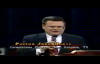 The Blood of the Cross Sermon by Pastor John Hagee