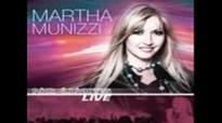 Martha Munizzi Renew Me.flv