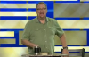 Rick Warren  The Humble Path To Happiness