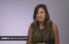 Tony Robbins Business Mastery Breakthroughs _ Karla's Story.mp4