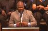 Bishop Rudolph McKissick Jr. Preaching in Phoenix