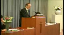 04.05.2014, Andreas Schäfer_ Aus Gnade selig geworden.flv