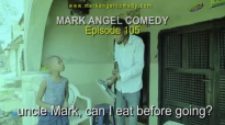 THE AUDITION (Mark Angel Comedy) (Episode 105).mp4