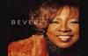 Im Still Standing - Beverly Crawford.flv