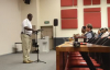 Why you can believe the Bible - Voddie Baucham.mp4
