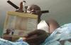 Possession Praise vol 1 by Bro Gilbert Okolie 2.compressed.mp4