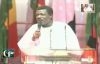 # How to Buy The Future # 1 of 2 # by Dr Mensa Otabil #.mp4