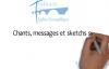 Le repos de Dieu (3) - Pasteur Daniel Joo.mp4