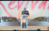 Grace  Olumide Emmanuel  27042014