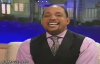 Canton Jones on TBN 1-17-11 Interview.flv
