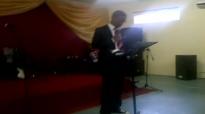 Apostle Kabelo Moroke_ Four Returns of the Shulamite.mp4