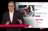 2017_04_11_ UPDATE_ Research crowdfunding_ Thank you -Dr Jordan B Peterson.mp4