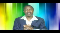 UNSTOPPABLE PROGRESS BY BISHOP MIKE BAMIDELE.mp4
