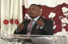 Pastor David Ntumba _ J'ai ordonne aux Corbeaux.flv