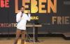 Peter Wenz (1) Mehr von Gott in deiner Woche! - 22-03-2015.flv