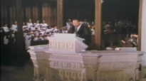 The Last Sunday Sermon of Rev. Dr. Martin Luther King Jr.mp4