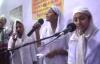 Pastor Michael CHOIR SONG [TU JALALI KHUDA]POWAI MUMBAI.flv