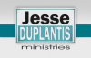 Word of the Week with Jesse, Week 93.mp4
