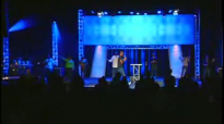 Todd Galberth - Your Presence Is Heaven.flv