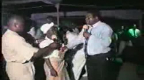 Suhum Crusade Part 8.flv