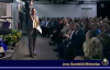 "Ã""lmhult, Sweden Revival Jens Garnfeldt 17 Mars 2014 Part 2 Powerful preaching!.flv"