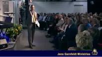 """Ã""""lmhult, Sweden Revival Jens Garnfeldt 17 Mars 2014 Part 2 Powerful preaching!.flv"""