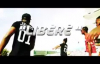 Mekaddishkem feat Will of God - Libéré (clip officiel).mp4