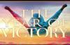 Great Faith Ministries Prayer Clinic 11-2-17.mp4