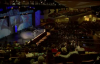 Rock Church  POT3NTIAL  Part 4, State of the Union Address by Miles McPherson