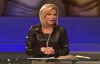 Paula White ITS TIME FOR A CHANGE Pastor Paula White sermons 2015