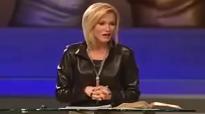 Paula White ITS TIME FOR A CHANGE Pastor Paula White sermons 2015