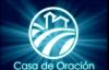 Chuy Olivares - La iglesia que fue inmoral.compressed.mp4