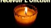 LE SAINT ESPRIT, 5 minutes recevoir L'Onction, prière en langues.mp4