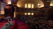 Rick WarrenAntidote to the Three Greatest Temptations