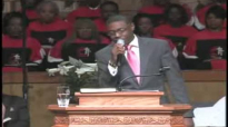 Residue from a Resurrection-Minister Reginald Sharpe Jr-2012 Resurrection Sunday.flv