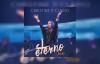 Eterno (Live) - Christine D'Clario (CD COMPLETO) Nueva Musica Cristiana 2015.compressed.mp4