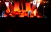 concierto ray alonso de San Quintin a Ensenada locos por Cristo.mp4