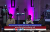 TESTIMONY TIME WITH PROPHET DANIEL AMOATENG - 16thMarch2017.mp4