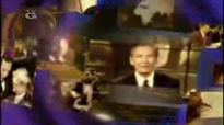 Adrian Rogers The Experience of Obedience Pt. 12