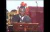 Evangeliste Daniel Jean Baptiste 05
