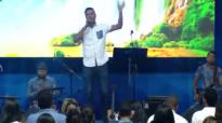 Marcos Brunet - Seminario Reforma _ Panamá, 15 de agosto.compressed.mp4