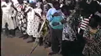 Suhum Crusade 2 Part 8.flv